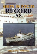 Ships in Focus Record 58