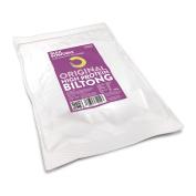 BULK POWDERS 100 g Biltong Original pouch