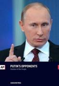 Putin's Opponents