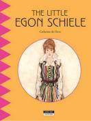 The Little Egon Schiele