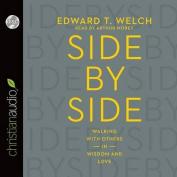 Side by Side [Audio]