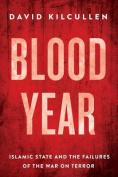 Blood Year
