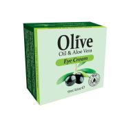 Herbolive Anti Wrinkle Eye Cream 15 ml