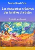 Les Ressources Creatives Des Familles D'Artistes [FRE]