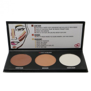 Contour Effects Palette