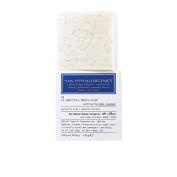 VMV Hypoallergenics ID Clarifying Body Soap, 140ml