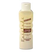 Fair Lady Cocoa Butter Rich Moisturising Body Lotion 750 ml