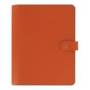 Filofax 2016 A5 Organiser, The Original Burnt Orange, 21cm x 15cm