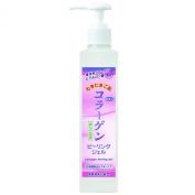 Journey Beauty Collagen facial peeling gel 280ml