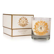 Shelley Kyle Signature Candle 300g