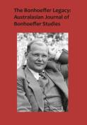 The The Bonhoeffer Legacy