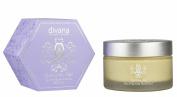 Divana Queen Of The Night Age Defying Bio-Placenta Skin Peel 200ML Medium Yellow