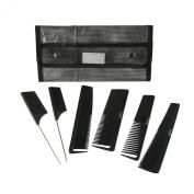BeLissPRO Comb Set