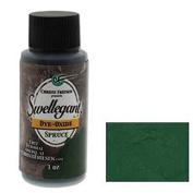 Swellegant Dye Oxides - Spruce