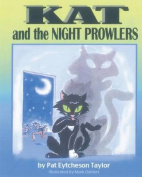 Kat and the Night Prowlers