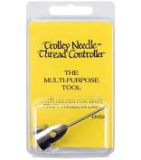 Yarn Works Trolley Needle Thread Controller