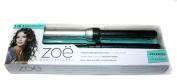 Zoé PROFESSIONAL Advanced Titanium Technology 3-in-1 Curl Designer