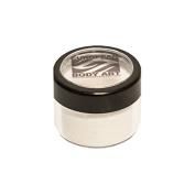 Powder Glitter Makeup Body Shimmer, Metallic Iridescent