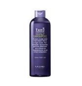 Revel Geo THEO scalp shampoo for men 320ml bottle
