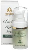 Devita Under Eye Repair Serum -- 15ml