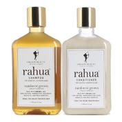 RAHUA Shampoo & Conditioner 275ml Duo Pack