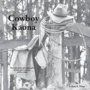 Cowboy Kaona