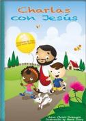 Charlas Con Jesus [Spanish]