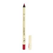 Gerard Cosmetics Lip Pencil - Belair