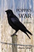 Poppa's War