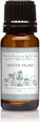 Barnhouse - 10ml - White Musk - Premium Grade Fragrance Oil