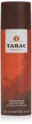 Tabac Original Shaving Foam 200 ml