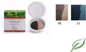 lepo - Eye shadow Duo Wet & Dry Bio Ecocert N.12