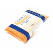 10 x Conti Standard Wipes by Conti