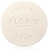 Floris No.89 The Gentleman Shaving Bowl Refill