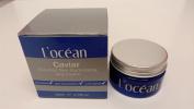 L'Ocean Caviar Enriched Skin Illuminating Day Cream 50ml/1.75fl oz
