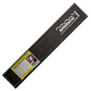 Dual Edge Ripper Original Watercolour Paper Deckle Edge Tool 2.5cm - 60cm