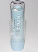 Aerie Conditioning & Healing Lip Butter Vanilla Mint