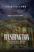 The Witch of Washington