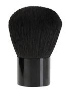 Danielle Enterprises Kabuki Face Brush, Black