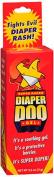 Super Duper Nappy Doo Gel Tube - 70ml