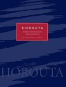 Horouta