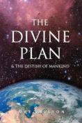 Divine Plan
