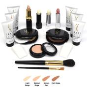 Hollywood Makeup Artist Kit