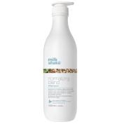 milk_shake Normalising Blend Shampoo, 1000ml